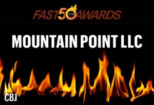 fast-50-2018-finalists-MountainPoint