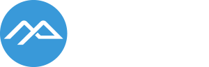 Mountain Point