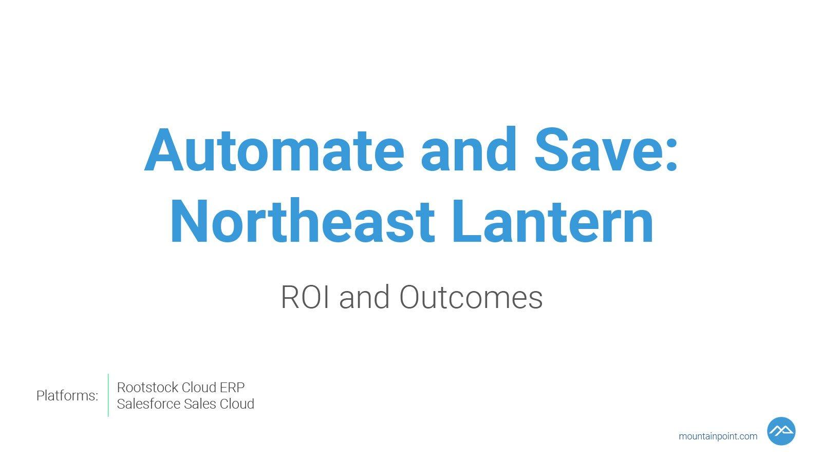 Northeast_Lantern_1