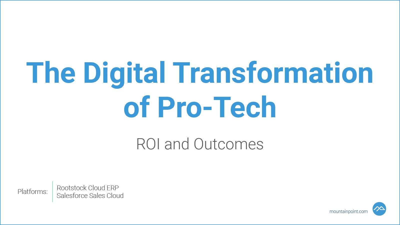 Pro-Tech-Rootstock-ERP-ROI-1