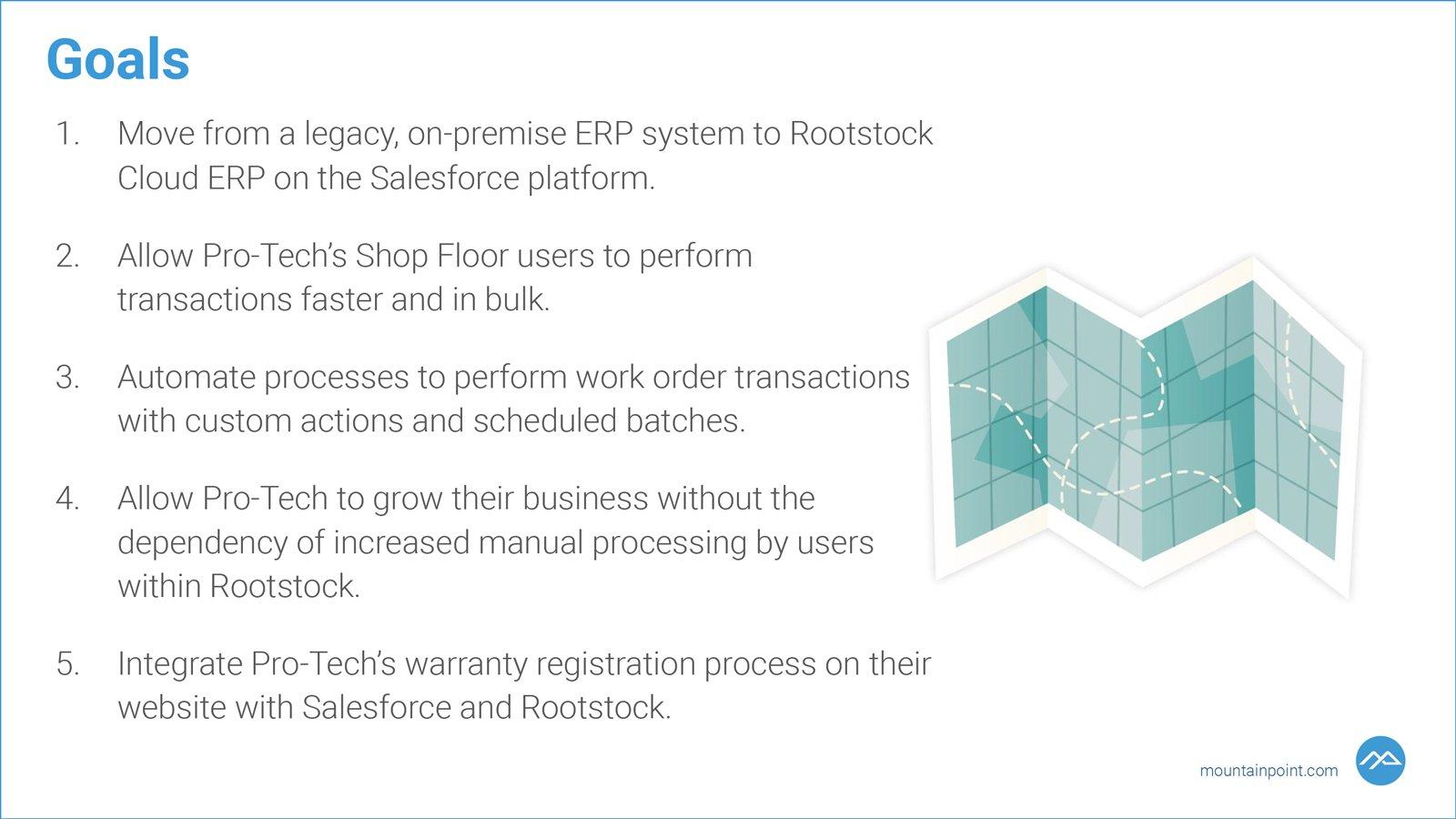 Pro-Tech-Rootstock-ERP-ROI-4