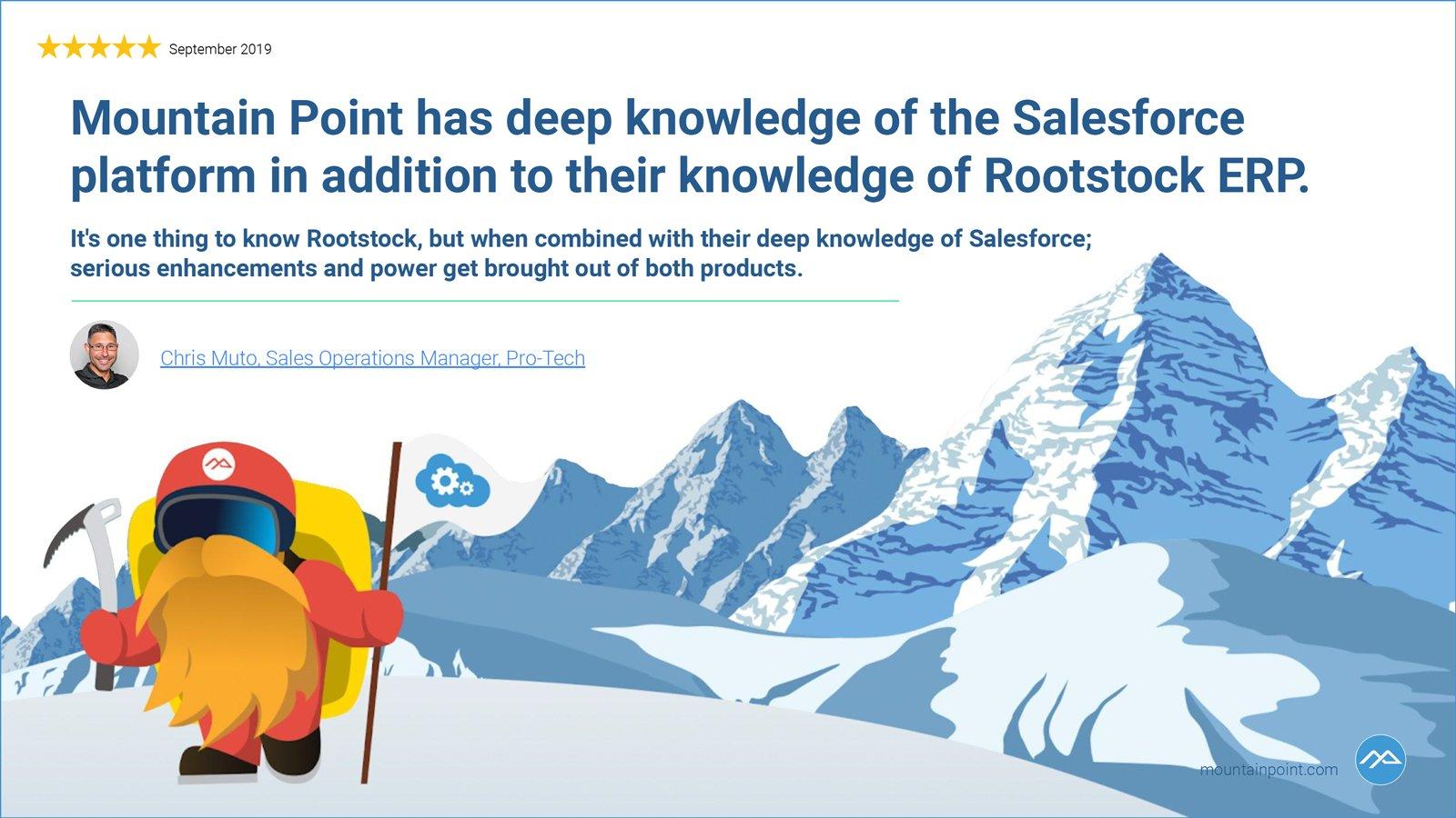 Pro-Tech-Rootstock-ERP-ROI-8