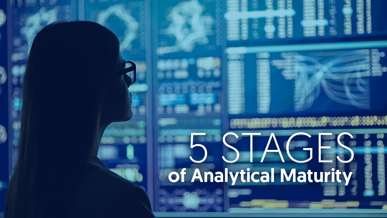 5-Stages-of-Analytical-Maturity-1280x720