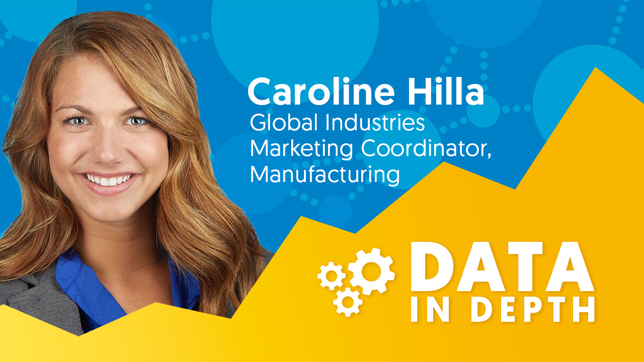Caroline_Hilla_Cisco_Global_Manufacturing_Guest_on_DataInDepth
