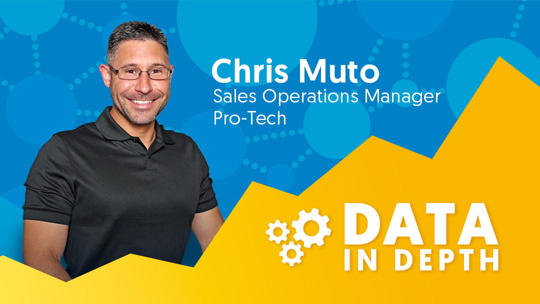 DataInDepth-ChrisMuto-FEATURE-IMAGE