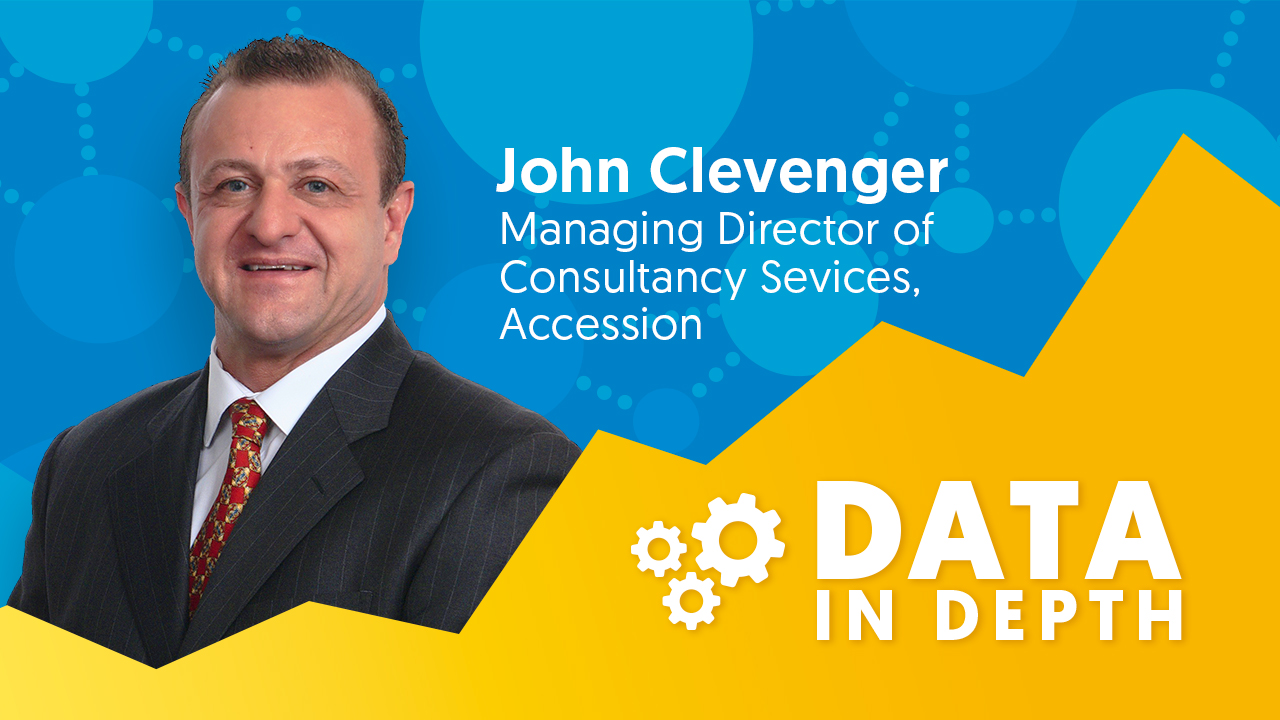 DataInDepth-JohnClevenger-FEATURE-IMAGE-1