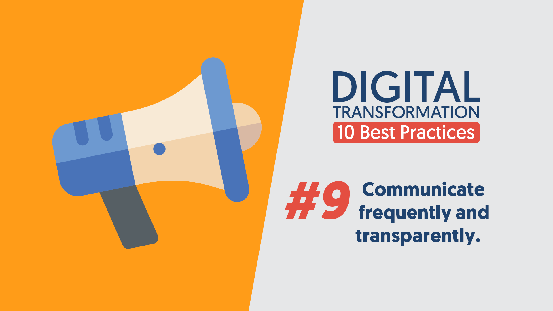 DigitalTransformation-10BestPractices-Series-Communication