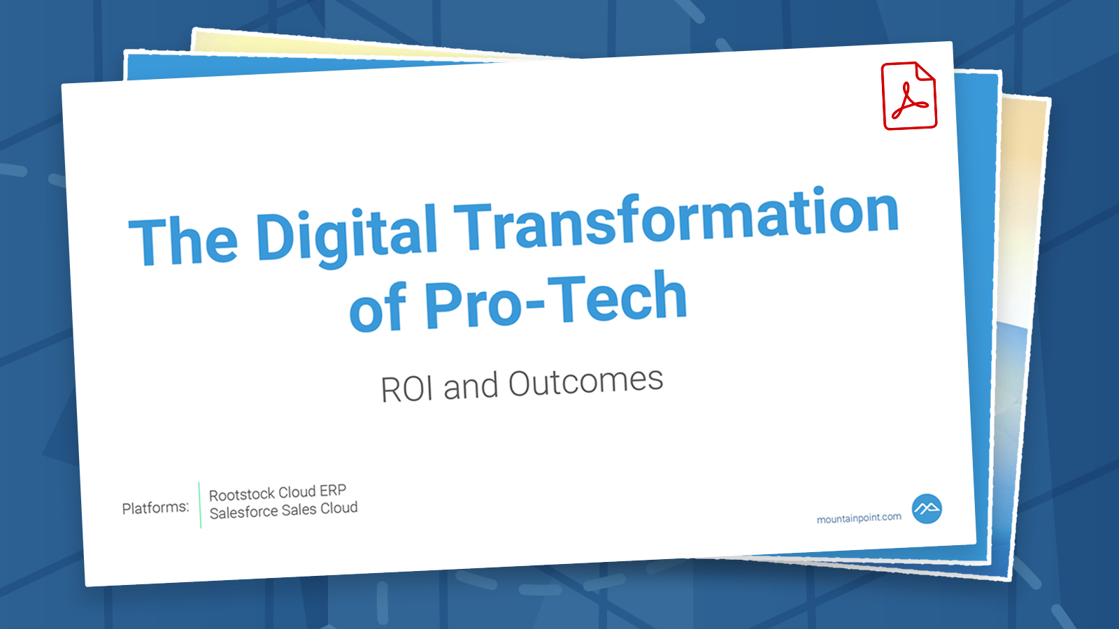 Featured-Image-Pro-Tech-Rootstock-ERP-ROI