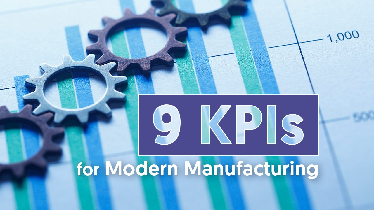 Get_Our_Guide_to_the_top_KPIs_in_Manufacturing.