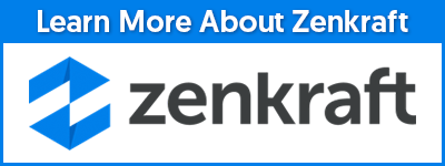 Learn More About Zenkraft Shipping Apps