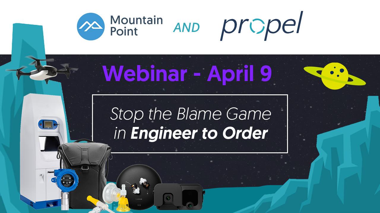 Propel-Webinar-Engineer-to-Order-April-9th-2019