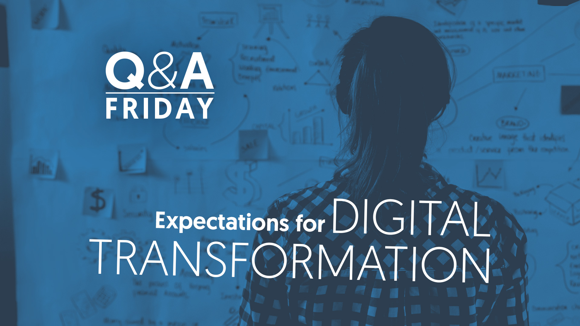 Q&A-EXPECTATIONS-for-DT-1