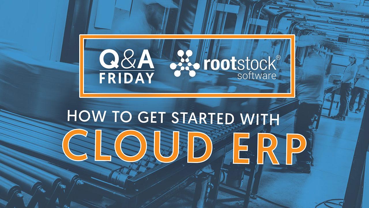 Q&A-Rootstock-GetStarted-1280x720