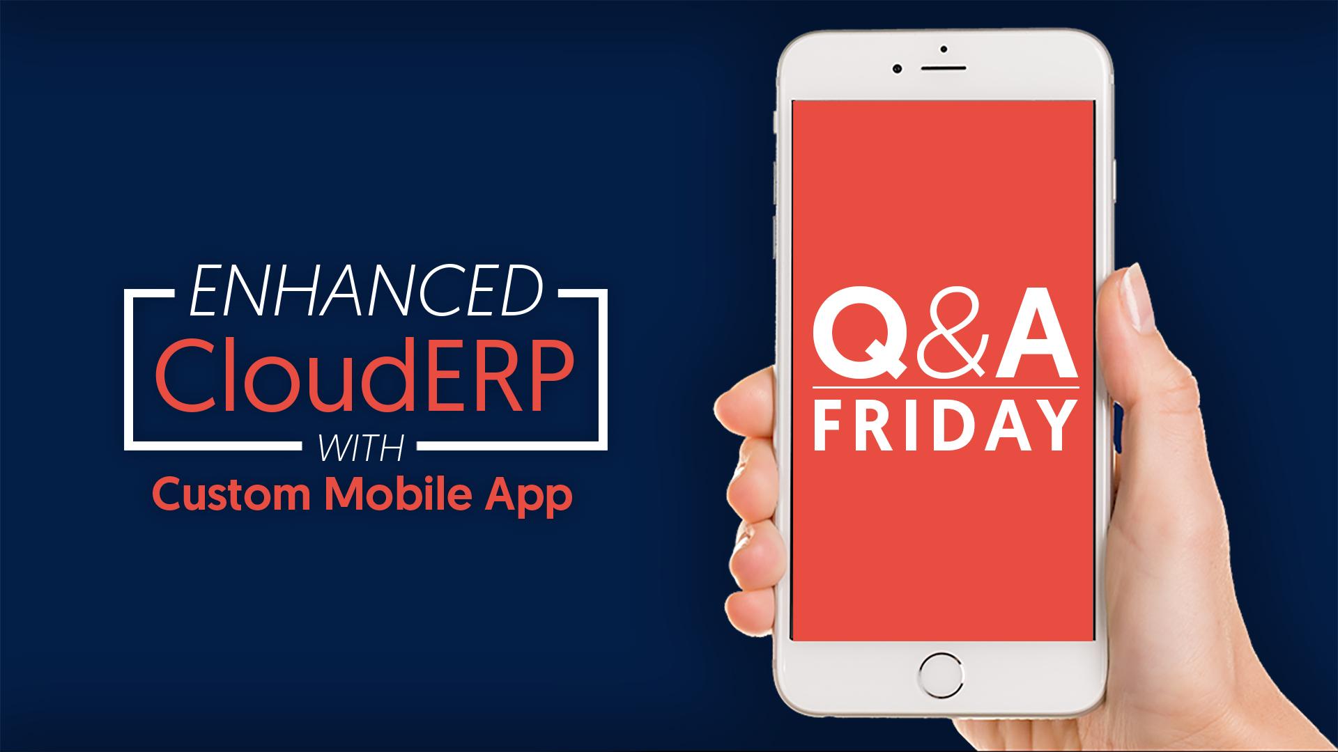 Q&A-Tony-Mobile-App_1920x1080