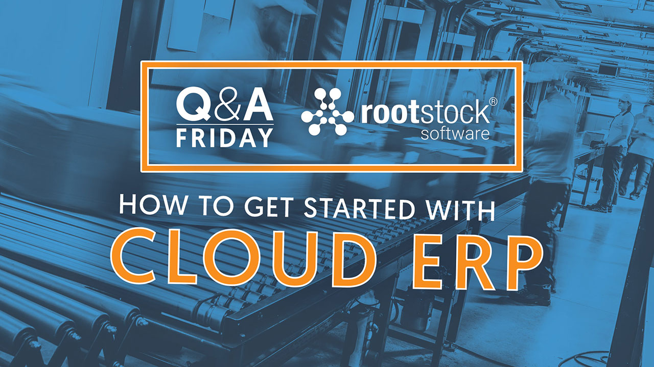 Q&A-Rootstock-GetStarted-1280x720