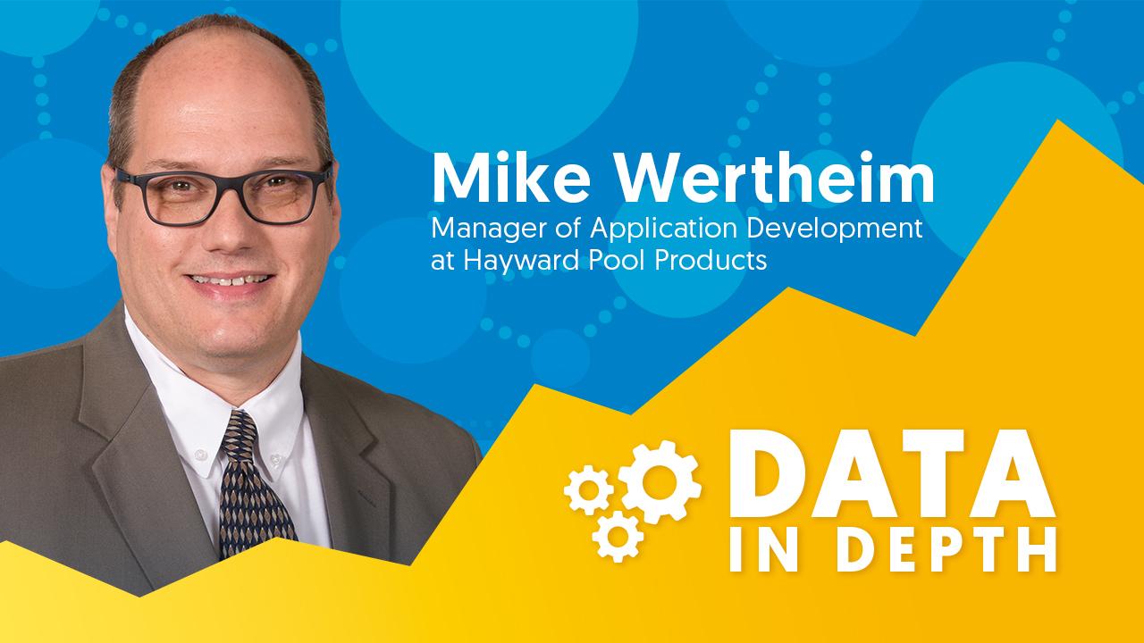 DataInDepth-MikeWertheim-Hayward-WP-FEATURE